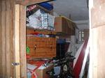 Garagen - Häuser - Lagerräume